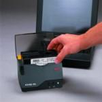 Heat Shrink Printer