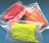 Cable Ties 18 pound